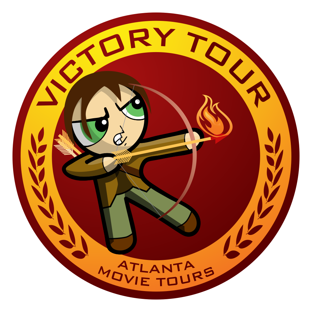 theVictoryTour_medium_transparent