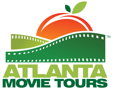 Atlanta Movie Tours | Discover Film Locations In Atlanta