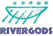 Rivergods