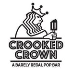Crooked-Crown-Logo