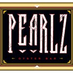 Pearlz-Logo