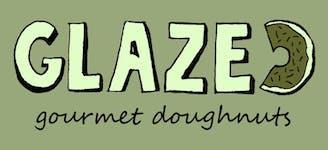 Glazed-logo