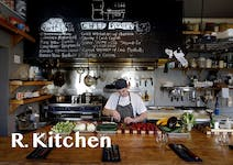 R-Kitchen-logo