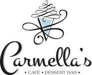 Carmellas-logo