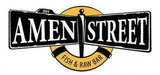 Amen-Street-logo