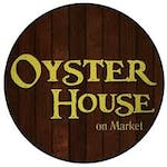 Oyster-House-Logo