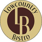 Low-Country-Bistro-Logo