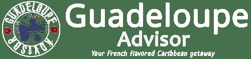 Guadeloupe Advisor