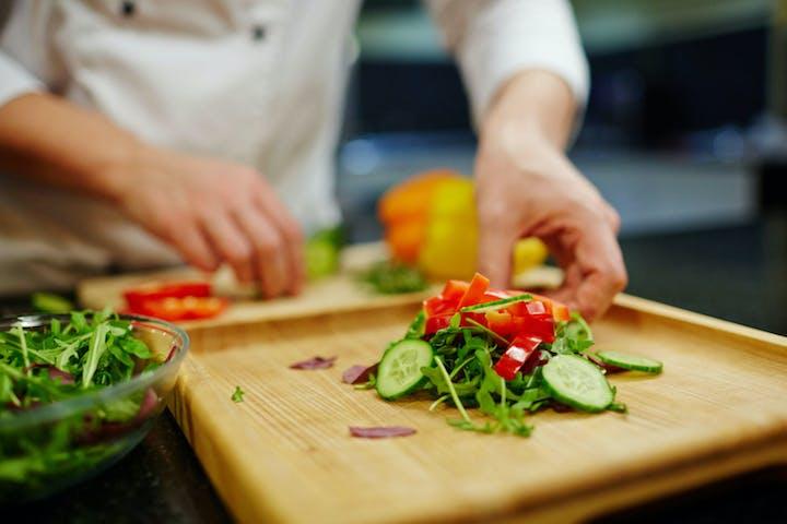 Atelier cuisine du march la table guadeloupe advisor - Cours de cuisine en guadeloupe ...