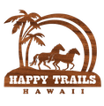 Happy Trails Hawaii