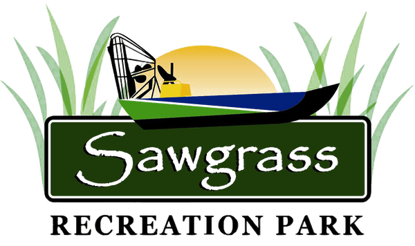 Everglades Tours by Sawgrass Recreation Park