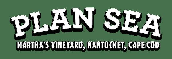 Plan Sea Logo