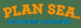 Plan Sea Adventure Charters