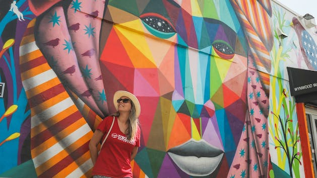 Colorful-Wynwood-Art