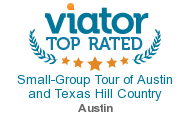 AO Tours Wins Viator's Best Local Tour Operator for 2014 Award
