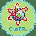 Club ESL
