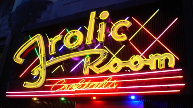 Frolic-Room-Cocktails-Los-Angeles