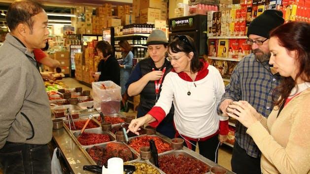 LA-Koreatown-Market