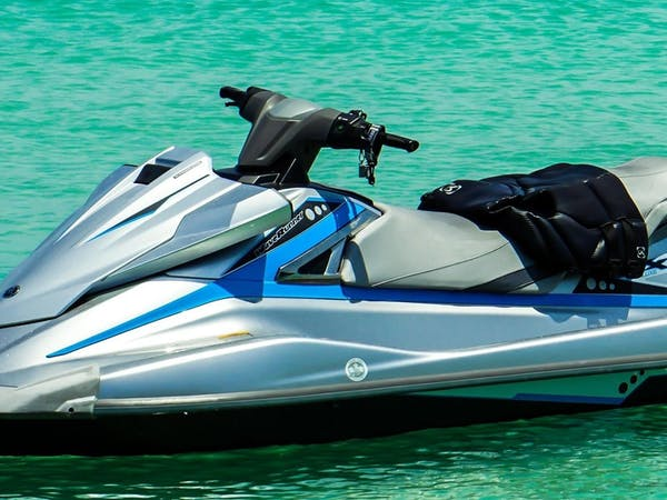 Learn to wakeboard in florida