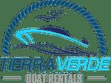 Tierra Verde Boat Rentals