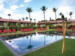 maui-hotels-aina-nalu-lahaina