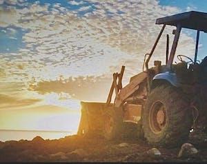 KP Construction is a Hawaiian-Owned Maui business.