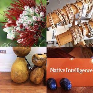 Native Intelligence is Hawaiian-owned.