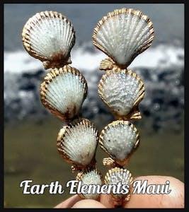 Earth Elements Maui is Hawaiian-owned.