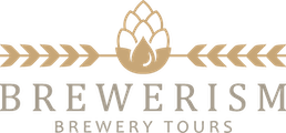 Brewerism Brewery Tours