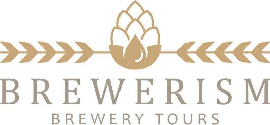 Brewerism Brewery Tours in the UK