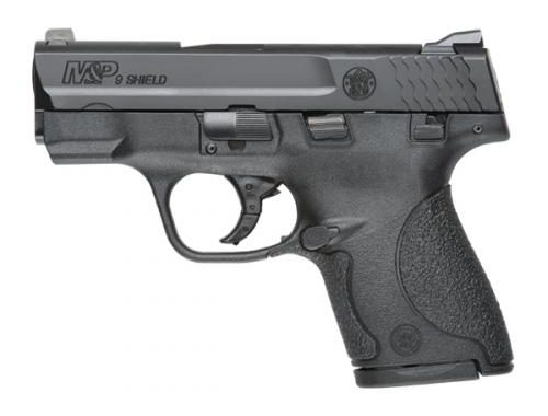 M&P®9 SHIELD™
