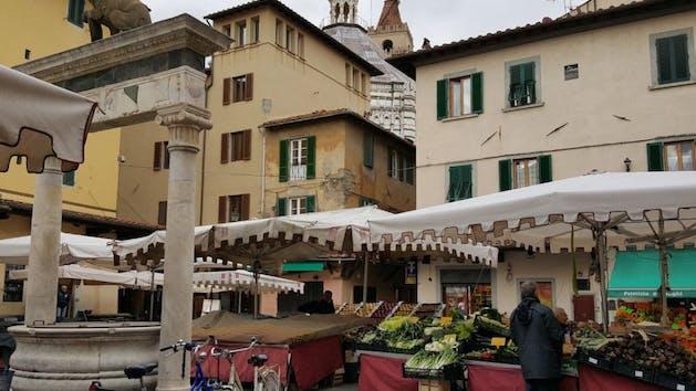 Pistoia-Market-Tour