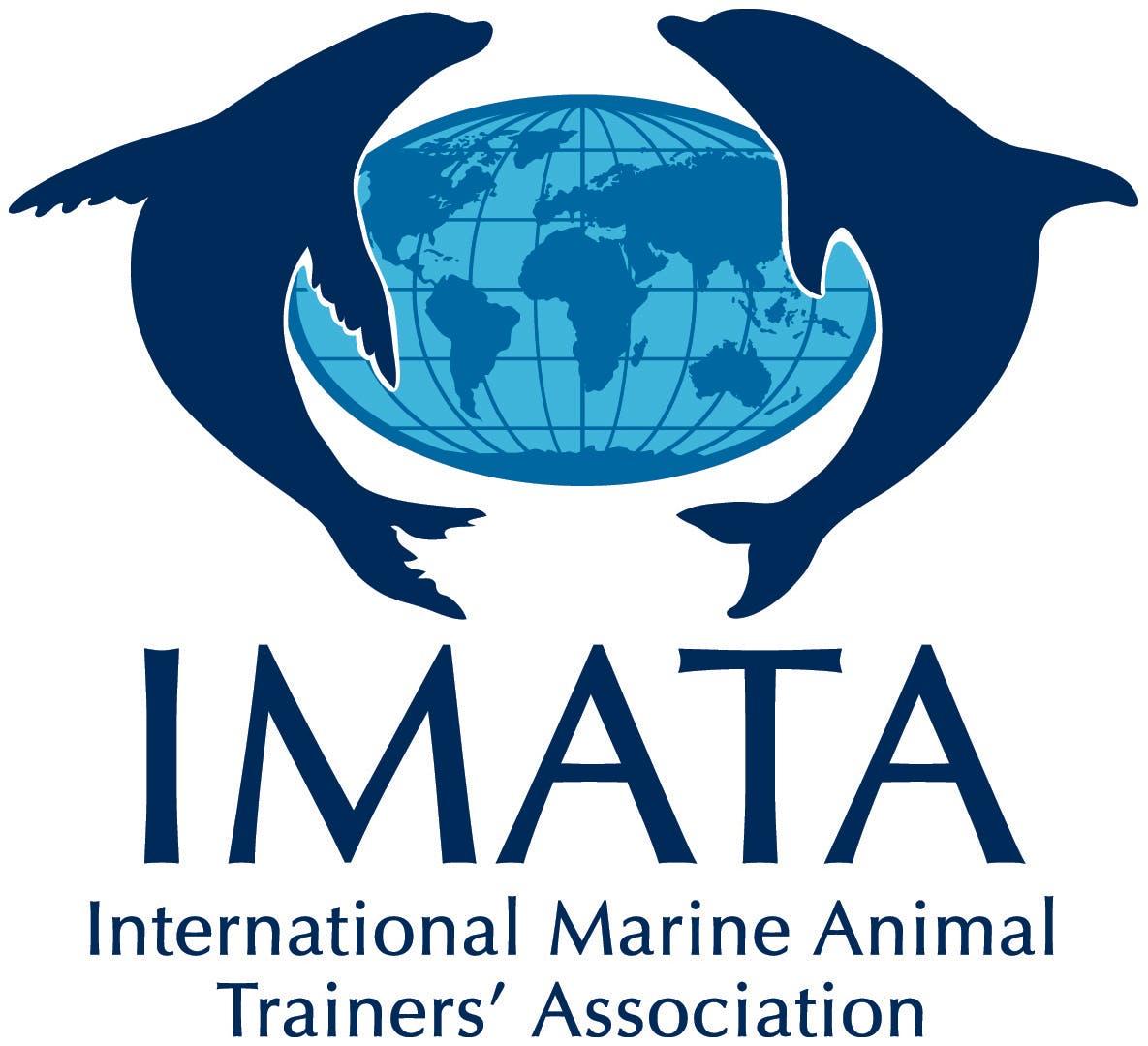 IMATA Logo