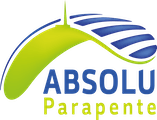 Absoluparapente