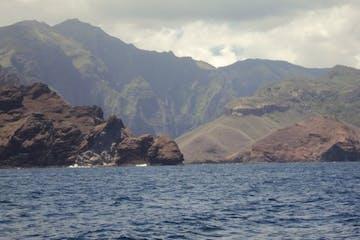Marquisian Archipelago