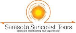 Sarasota Suncoast Tours