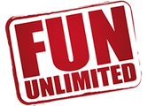 Fun Unlimited