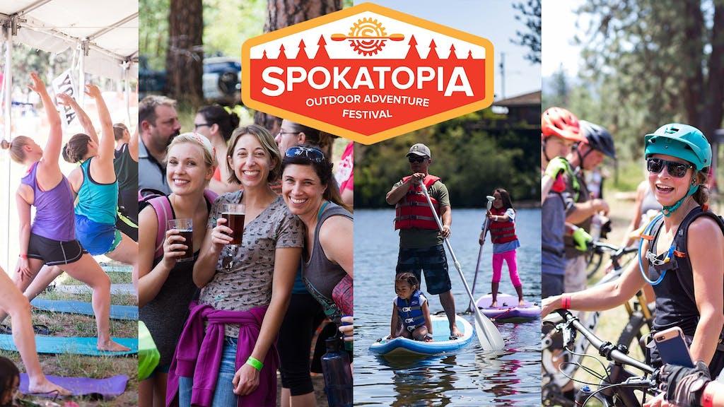 Spokatopia Banner
