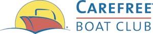 Carefree Boat Club of North Idaho