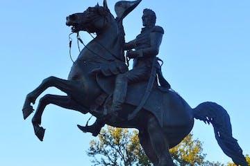 DC Monument