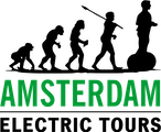 Amsterdam Electric Tours