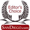 editors choice favv