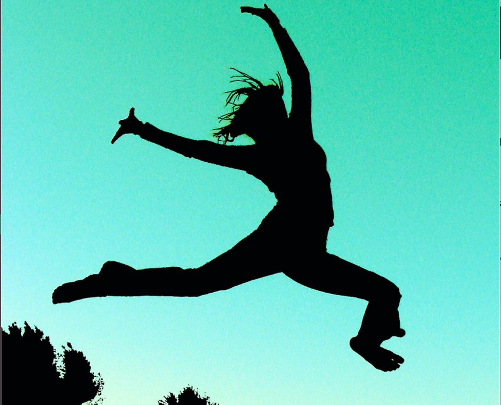 sdbw leap