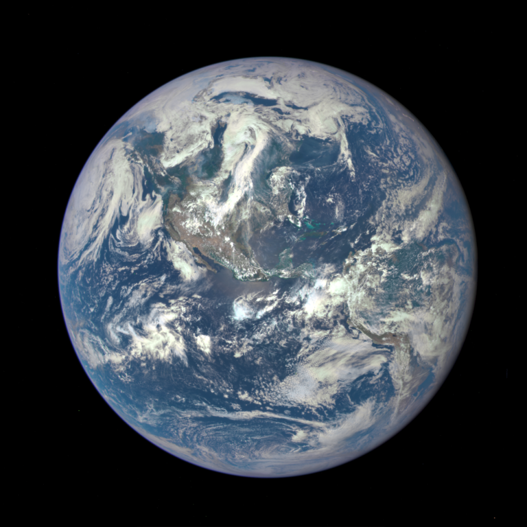 sdbw earth day