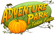 Adventure Park at Talon Falls