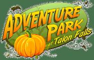 Adventure Park at Talon Falls