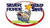 silver-horde image link