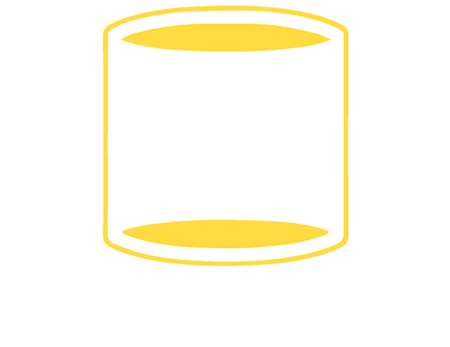 flyaway indoor skydiving pigeon forge