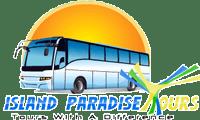 Island Paradise Tours