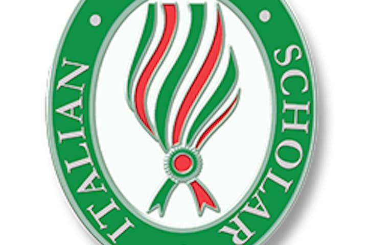 italian wine scholar logo